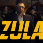 Zula Oyunu indir