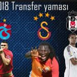 Pes 2013 Transfer Yaması 2018 Pc