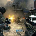 Counter Strike (CS) 1.8
