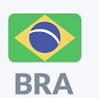 Radyo Brezilya