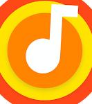 Müzik Çalar – MP3 Çalar