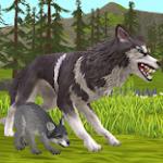 WildCraft Çevrimiçi 3D Hayvan Simülatörü