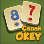 Çanak Okey – Mynet