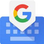 Gboard Google Klavye