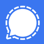 Signal – Gizli Mesajlaşma