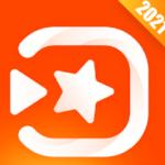 VivaVideo: Video Düzenleyici