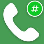 Wabi – WhatsApp