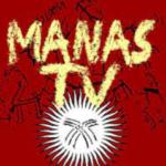 Manas – TV Canlı Maç İzle