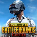 Pubg Mobile: ATEŞLEME