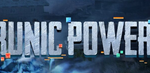 Pubg Mobile – Runic Power