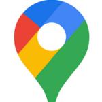Google Haritalar