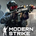 Modern Strike Online Savaş