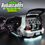 Rebaixados Elite Brasil