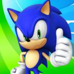 Sonic Dash – Endless Running