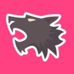 Wolvesville – Werewolf Online