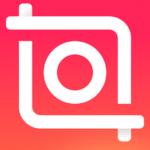Video Düzenleyici InShot