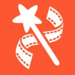 VideoShow Video Düzenleyicisi